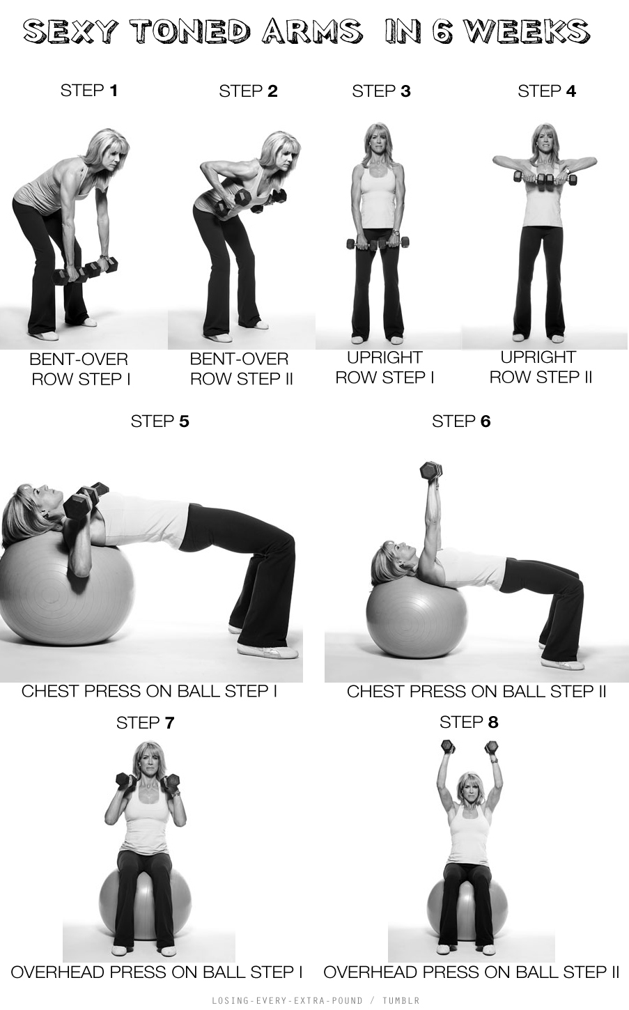 FITNESS CHALLENGES | Elevation Fitness and Crosstraining