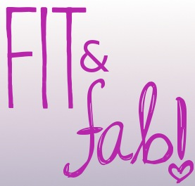 Fit and Fab Ladies Rocked it Tonight!